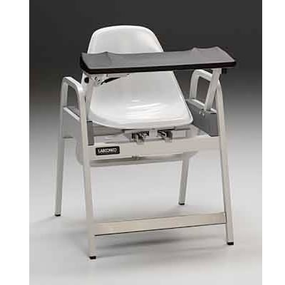 1120000 - Blood Drawing Chair