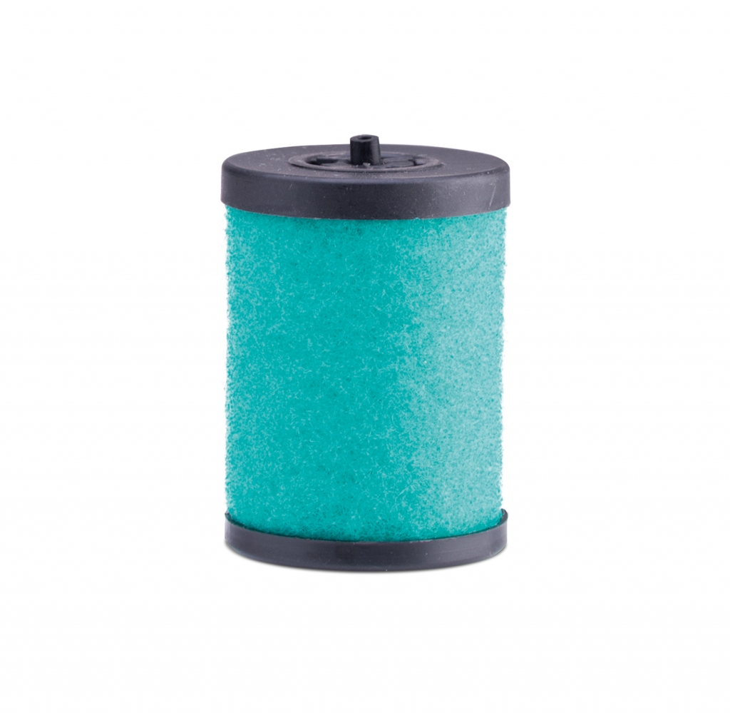 1473200 - Replacement Oil Mist Exhaust Filter Cartridge