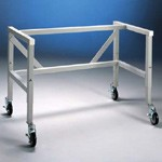3747002 - 4' Telescoping Base Stand
