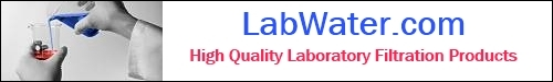 Laboratory Glass Washers
